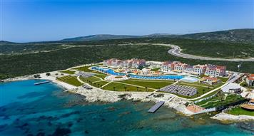 PORTO RESORT EXCLUSİVE